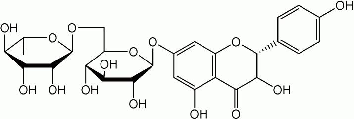 sinterol