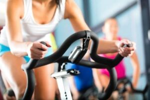 Ausdauertraining hemmt den Muskelaufbau