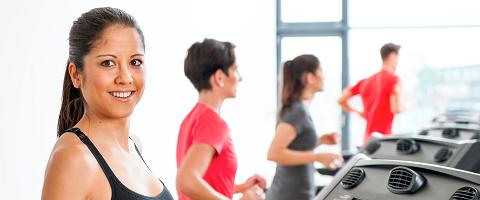 4 Tipps für Sport bei Hitze! Das Training trotz Wärme geniessen.
