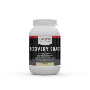 Recovery Shake