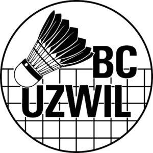 BC Uzwil